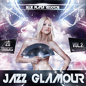 Jazz Glamour Vol. 2 by Various Artists