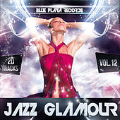 Jazz Glamour Vol. 12 de Various Artists