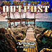Outpost by Various Artists