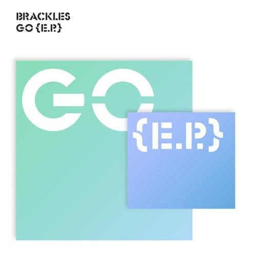 Go EP by Brackles