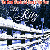 The Most Wonderful Time Of The Year by The Ritz