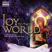 Joy to the World de Various Artists