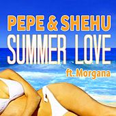 Summer Love by Pepe