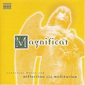 Magnificat: Classical Music for Reflection and Meditation von Various Artists