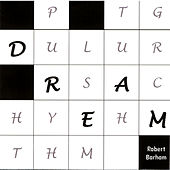 Dream by Robert Barham