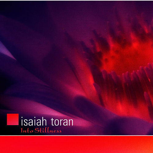 Into Stillness by Isaiah Toran