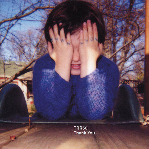 Thank You by Various Artists