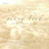 Piano Lied de Kang Shin Tae