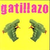 Gatillazo von Gatillazo