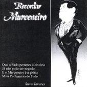 Recordar Marceneiro de Alfredo Marceneiro