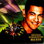 From Gary, Merry Christmas by Gary Valenciano