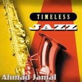 Timeless Jazz: Ahmad Jamal de Ahmad Jamal