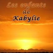 Les enfants de Kabylie, Children of Kabylia by Various Artists