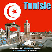 Stars of traditional music from Tunisia (Tunisie) by Various Artists