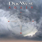 Again by Due West