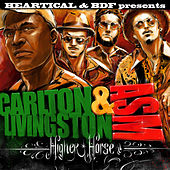 Higher Horse by Various Artists