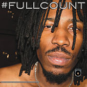 Fullcount by Count Bass D