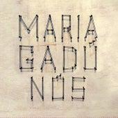 Nós by Maria Gadú