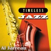 Timeless Jazz: Al Jarreau von Al Jarreau