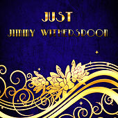 Just Jimmy Witherspoon de Jimmy Witherspoon