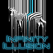 Infinity Illusion (Vol 1) by Various Artists