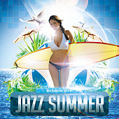 Jazz Summer Vol 1 by Various Artists