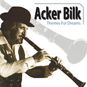 Themes For Dreams by Acker Bilk