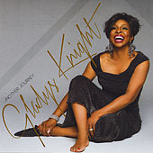 Another Journey by Gladys Knight