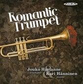 Romantic Trumpet by Jouko Harjanne
