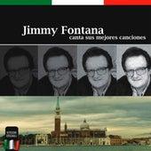 Canta Sus Mejores Canciones de Jimmy Fontana