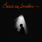 Count Basie in London (Remastered) de Count Basie