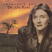 The Sky Road by Frances Black