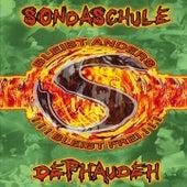 Dephaudeh by Sondaschule