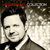 Mike Bowling Collection by Various Artists