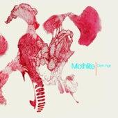 Dark Age (Deluxe Edition) by Mothlite