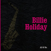 Grandes del Jazz 8 von Billie Holiday
