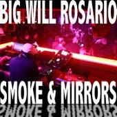 Smoke & Mirrors de Various Artists