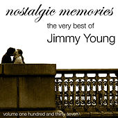 Nostalgic Memories-The Very Best Of Jimmy Young-Vol 137 de Jimmy Young