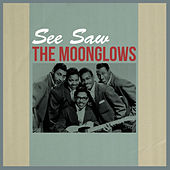 See Saw de The Moonglows