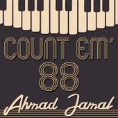 Count 'Em 88 de Ahmad Jamal