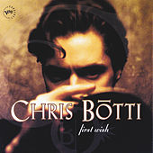 First Wish by Chris Botti