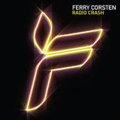 Radio Crash by Ferry Corsten