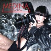 Addiction by Medina