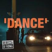 Dance by Rebecca & Fiona