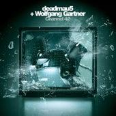 Channel 42 (Remixes) by Deadmau5