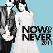 Now Or Never 2011 by Tom Novy