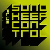 Keep Control plus by Sono