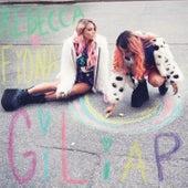 Giliap by Rebecca & Fiona
