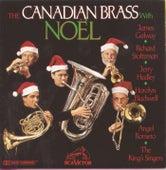 Noel de Canadian Brass