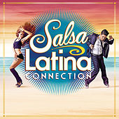 Salsa Latina Connection de Various Artists
